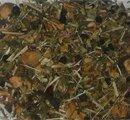 Весовой домашний чай – «Альпийская деревня»