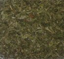 Весовой чай - «АЛЬПИЙСКАЯ МЯТА»