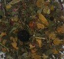 Весовой чай – «Альпийская нирвана» (успокаивающий)