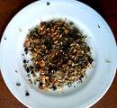 Весовой чай – «Альпийская поляна»