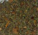 Весовой чай - «АЛЬПИЙСКИЙ ЧАЙ»