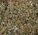 Весовой чай – «Альпийская зима» (иммунитет)
