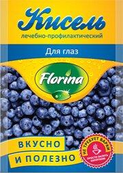 чай флорина для похудения цена