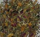 Весовой чай - «ЛЕГКОЕ ДВИЖЕНИЕ»
