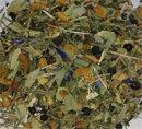 Весовой чай – «Стройная фигура»