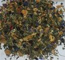 Весовой чай - «УТРО В АЛЬПАХ»