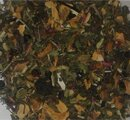 Весовой чай – «Гармония»